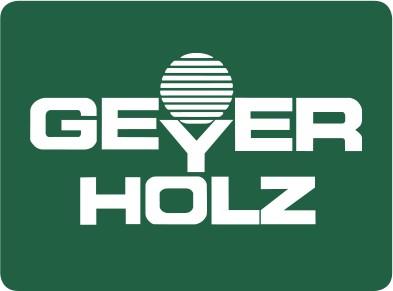 Geyer Holz geyer hubertusschützen peterskirchen e v